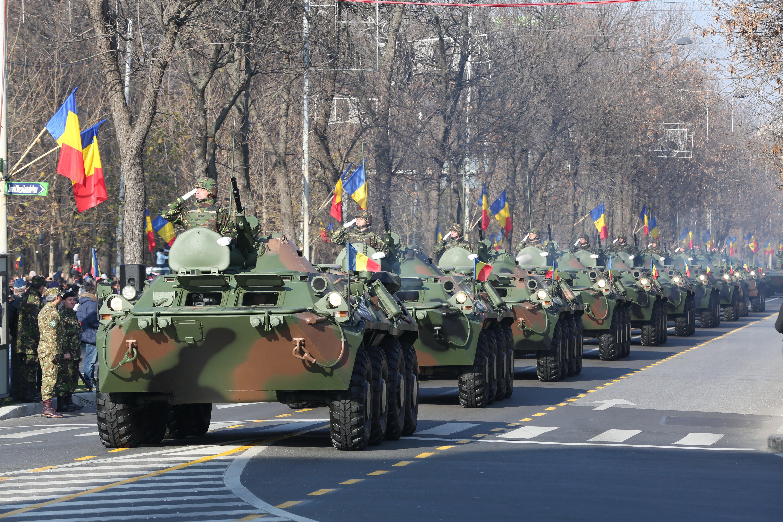 1-decembrie-2016-parada-militara