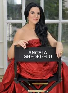 angela-gheorghiu