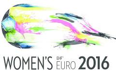 TVR 2 şi TVR HD transmit în exclusivitate Campionatul European de Handbal din Suedia