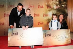 novak-si-copiii-2015