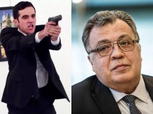 ambasador-rus-impuscat-in-turcia