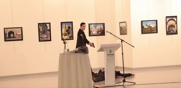 ambasador-rus-impuscat