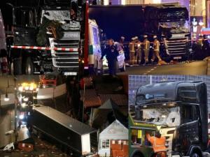 atentat-terorist-berlin