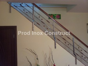 balustrade-inox