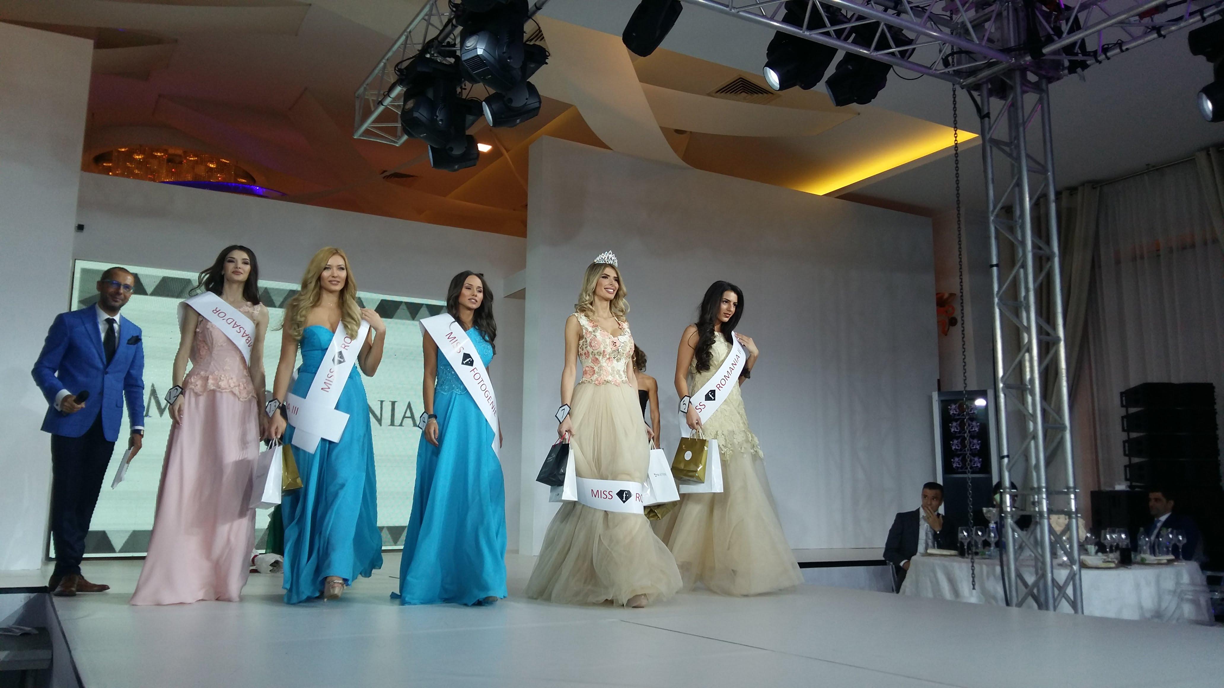 castigatoare-miss-romania-2016