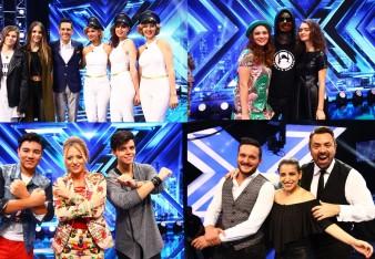 finalisti-x-factor-2016