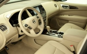 interior-masina