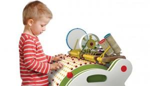 jocuri-muzicale-copii