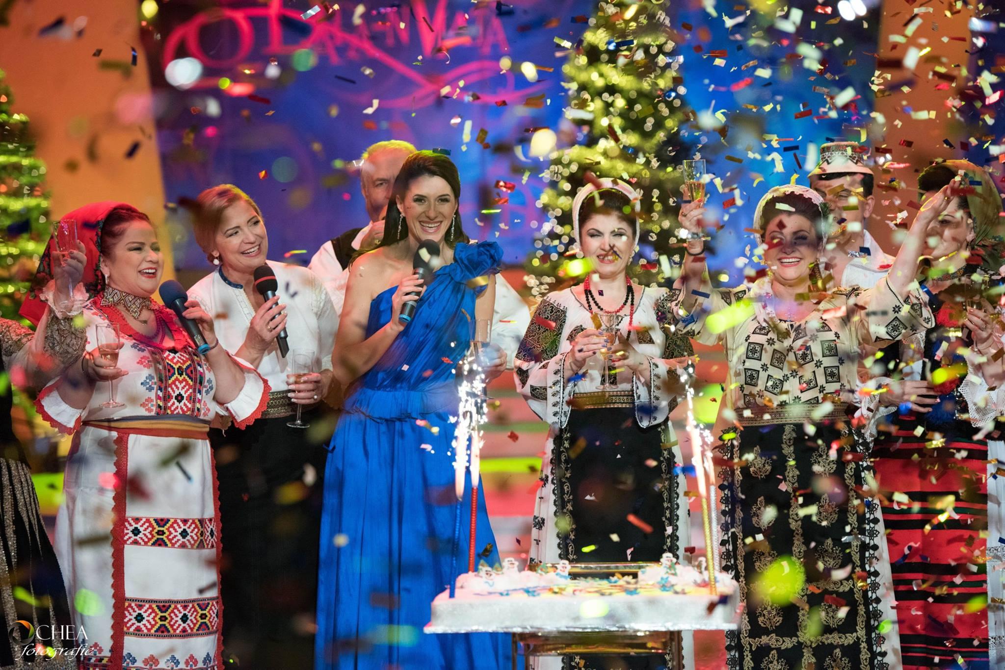 revelion-iuliana-tudor