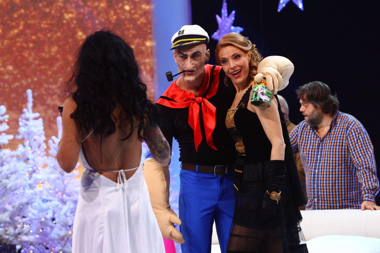 revelionul-starurilor-popey-marinarul