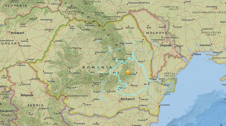 unda-cutremur-romania