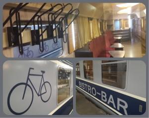 vagon-bici