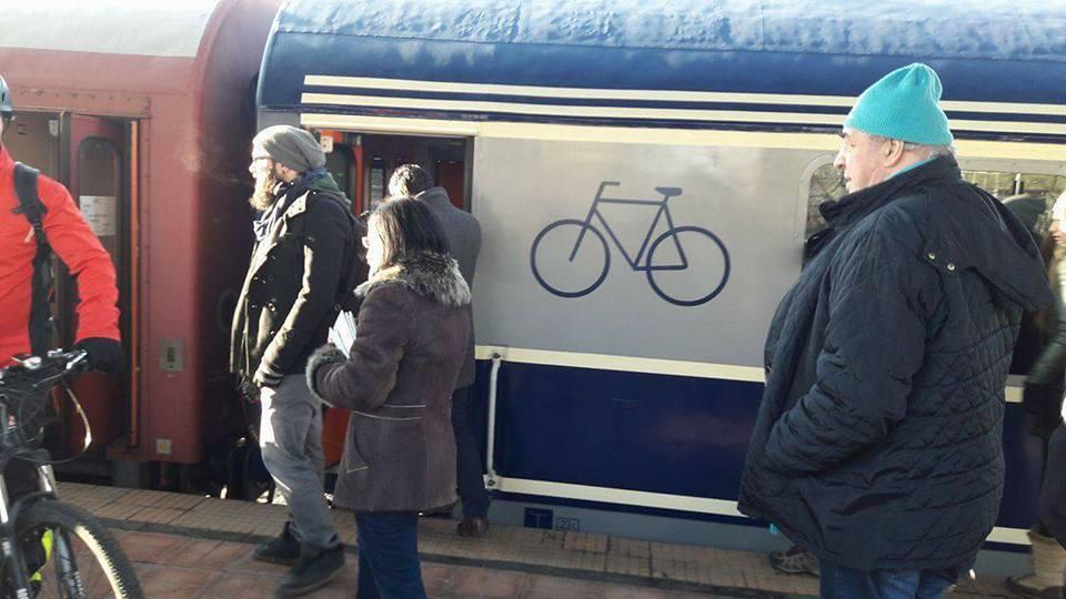 vagon-biciclete