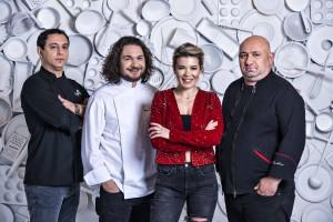 Copyright_Mihai Stetcu_Chefi La Cutite