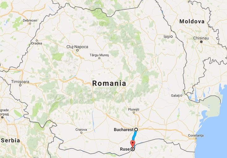 exclusivnews-ro-bulgaria-lawyer-2