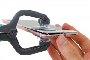 inlocuire-display-iphone-7