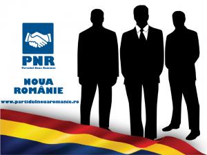 pnr - presedinte - alegeri 2017