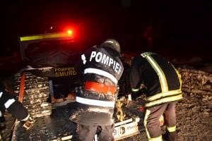 pompieri-nameti