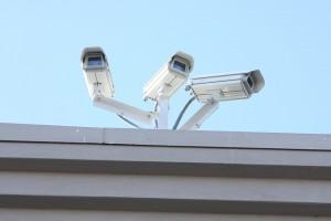 Camere pentru supraveghere