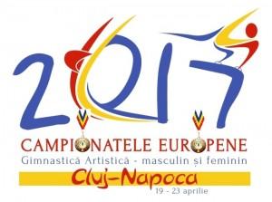 campioantele europene de gimnastica 2017