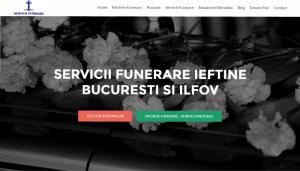 funerare-ieftine_7