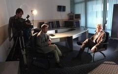 Exclusiv la TVR: John McAfee face dezvăluiri despre securitatea cibernetică
