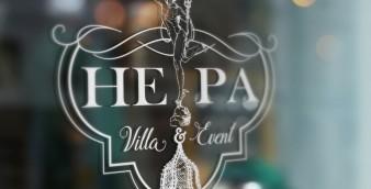 villa hepa