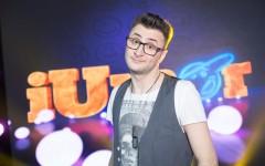 Vlad Grigorescu duce experiența #MINDFUCK într-un show fără precedent în România