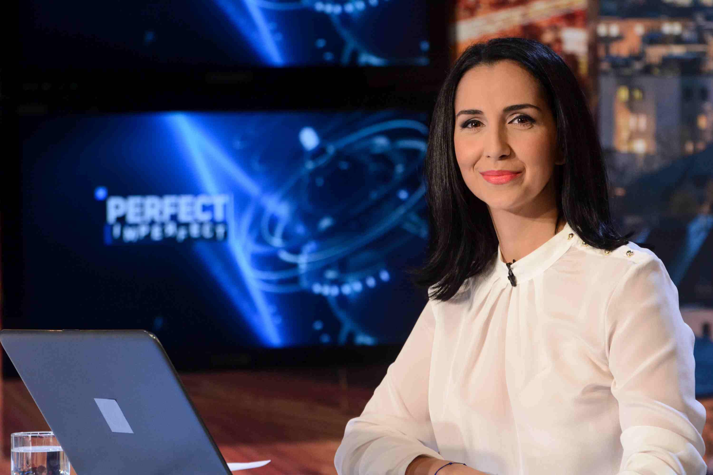 Emma Zeicescu