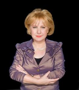 Eugenia Voda