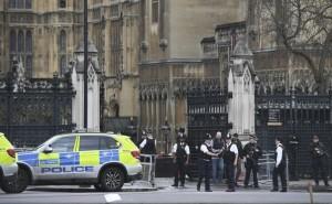 atentat terorist parlament londra