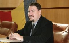Judecătorul Ciprian Coadă, suspendat pentru că a criticat decizia CCR cu privire la Ordonanța 13