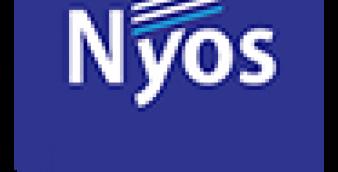 logo-nyos-ro