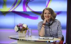 Schimbare la Antena 1. Mirela Vaida va prezenta emisiunea Acces Direct