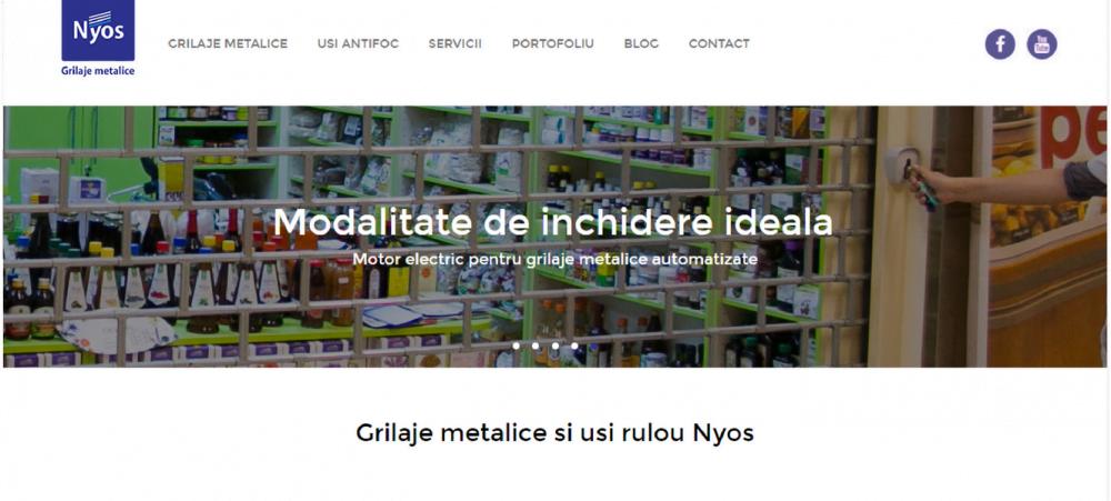 nyos-grilaje-metalice_1