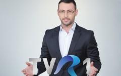 TVR 1 se transformă în televiziune de știri cu talk-show-uri de dimineață până seara