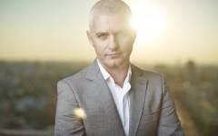 După o pauză de trei ani, Virgil Ianțu revine în televiziune