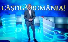 TVR a dat lovitura. Emisiunea 'Câștigă România !', de la TVR 2, selecționată la Eurovision Creative Forum