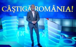 Virgil Iantu Castiga Romania2