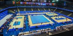 europene gimnastica cluj napoca