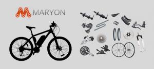 piese-accesorii-biciclete