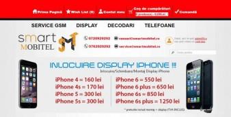 smartmobitel