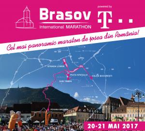 Brasov International Marathon