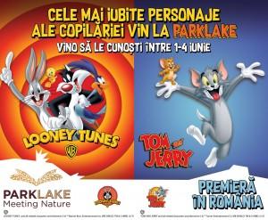 KV-ParkLake-Looney-Tunes-FINAL