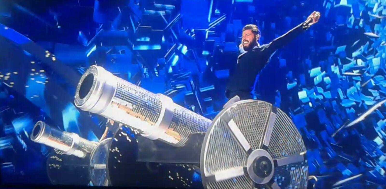 alex florea eurovision kiev