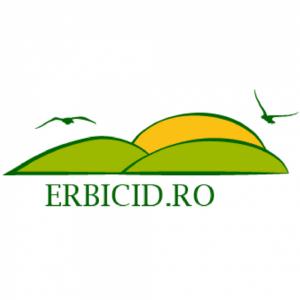 erbicid_3