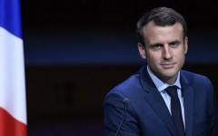 Franța are un nou Președinte. Emmanuel Macron a învins-o pe Marine Le Pen