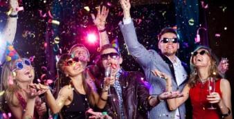 petrecere perfecta
