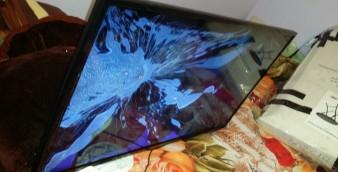 tv spart de fan courier