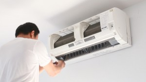 Air-Conditioner-Cleaning-17
